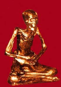 快来看看真正的铜甲尸图片